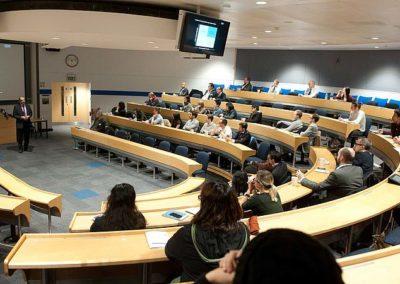 csm_Lecture-theatre-1600-x-900_4b5973b12b